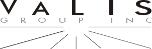 VALIS Group Inc Logo
